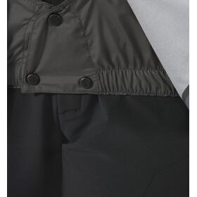 Haglöfs Stipe Jacket Dame Dense Blue/Slate